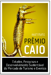 13c664183 Após exaustiva analise dos 399 cases concorrentes (foram inscritos 509  cases) por mais de 270 jurados de todo país, o Prêmio Caio anuncia os  finalistas de ...