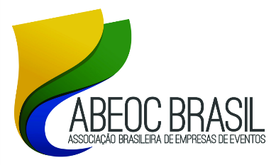 Resultado de imagem para Abeoc Brasil