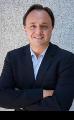 Rodrigo Cordeiro