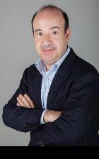 Wilson Ferreira Jr.