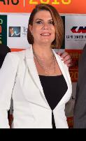 Varinia Moraes