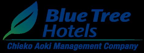 Resultado de imagem para Blue Tree Hotels