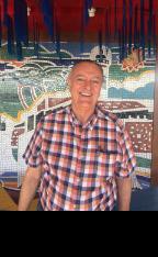 Flávio Quilici, pres. Federação Brasileira de Gastroenterologia