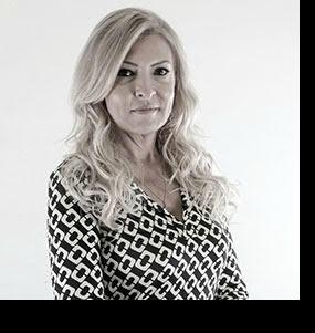 Denise Godinho, CEO e sócia diretora da N.A. Equipamentos