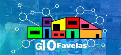 G10 das Favelas: evento quer atrair investimento, protagonismo e ...