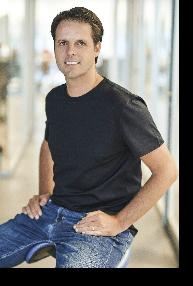 Pedro Englert, CEO da StartSe